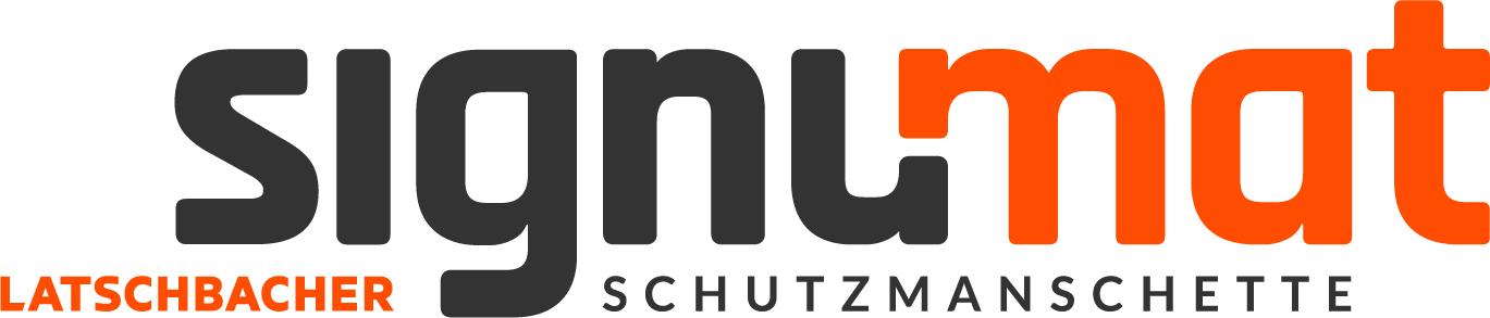 Latschbacher GmbH