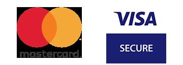 Credit card (Unzer payments)